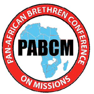 PAN-AFRICAN BRETHREN CONFERENCE ON MISSION ANNOUNCEMENT