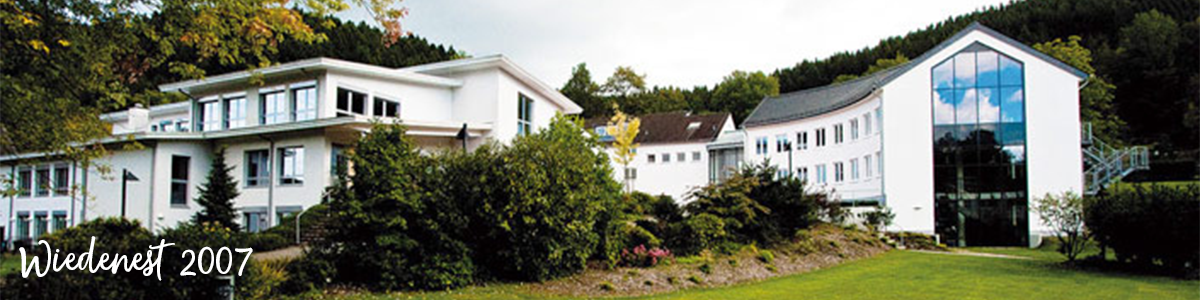 wiedenest-2007