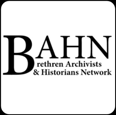 BAHN WEBINAR – FRIDAY 25 JUNE 2021 AT 7.00 P.M (BST)