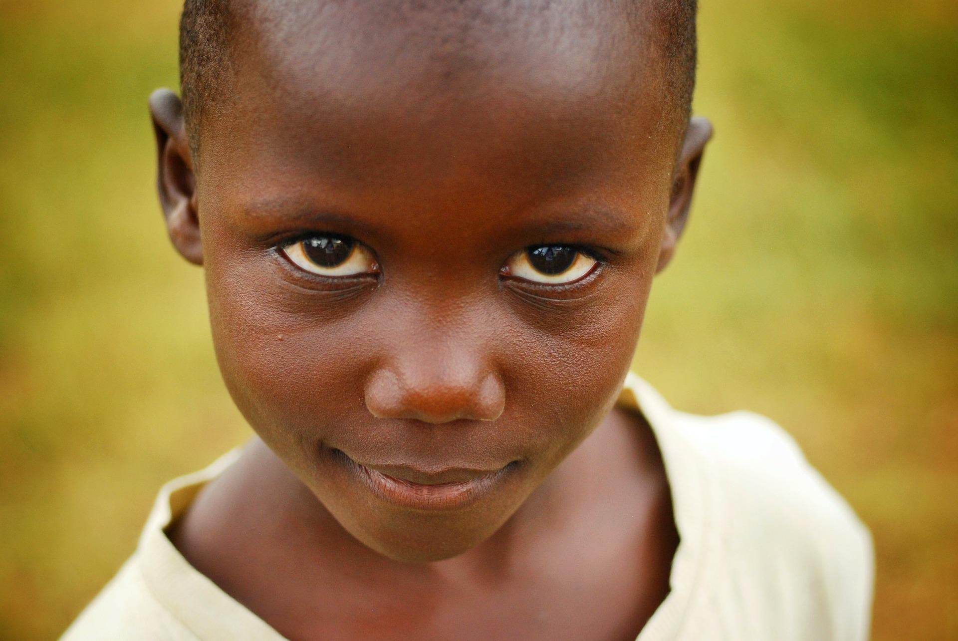 Uganda – Covid-19
