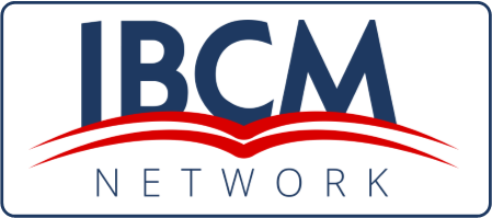 IBCM Network
