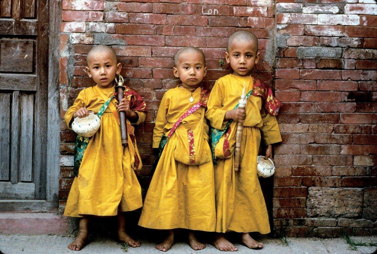 Nepal – Covid-19 Update