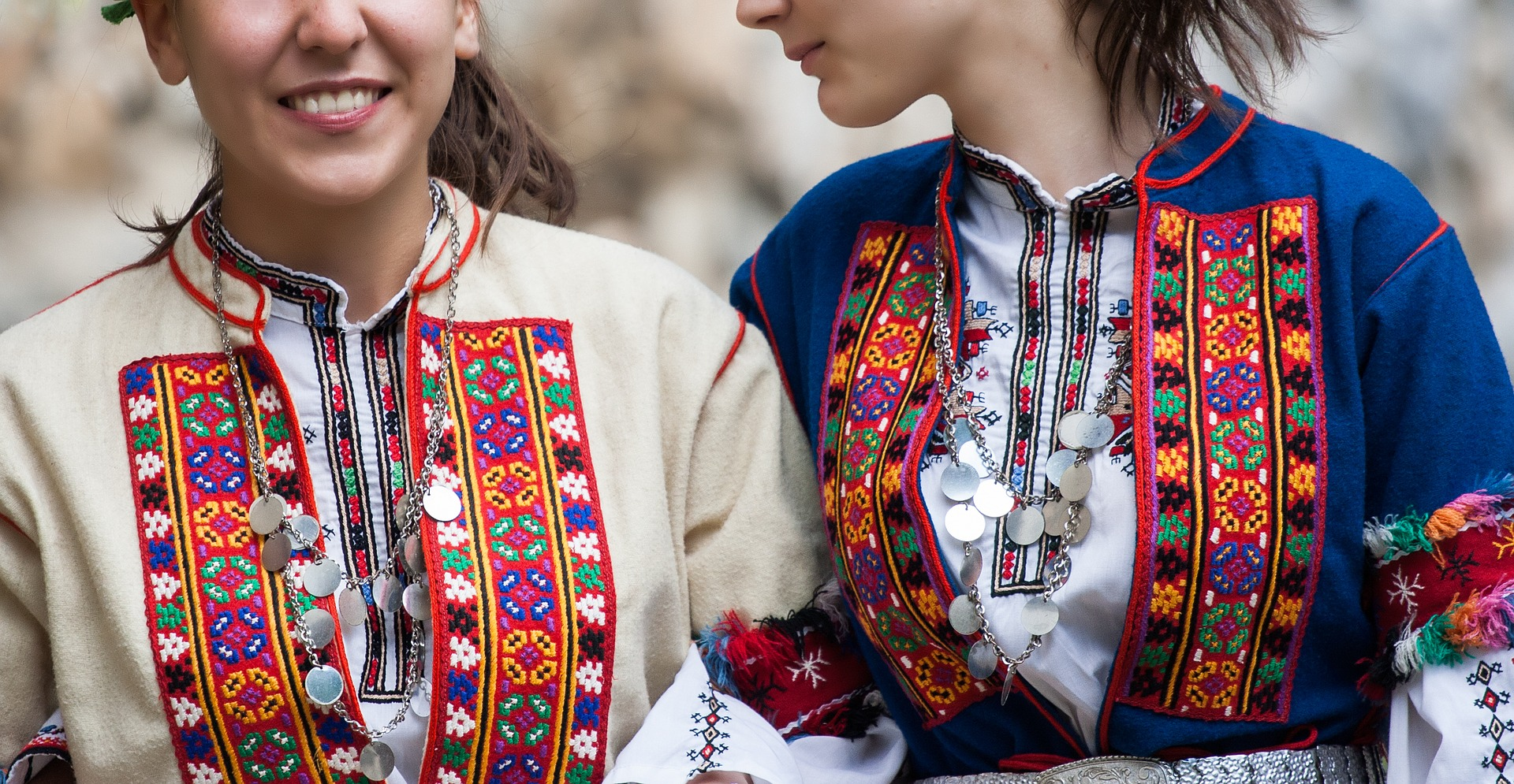 Bulgaria – Covid-19