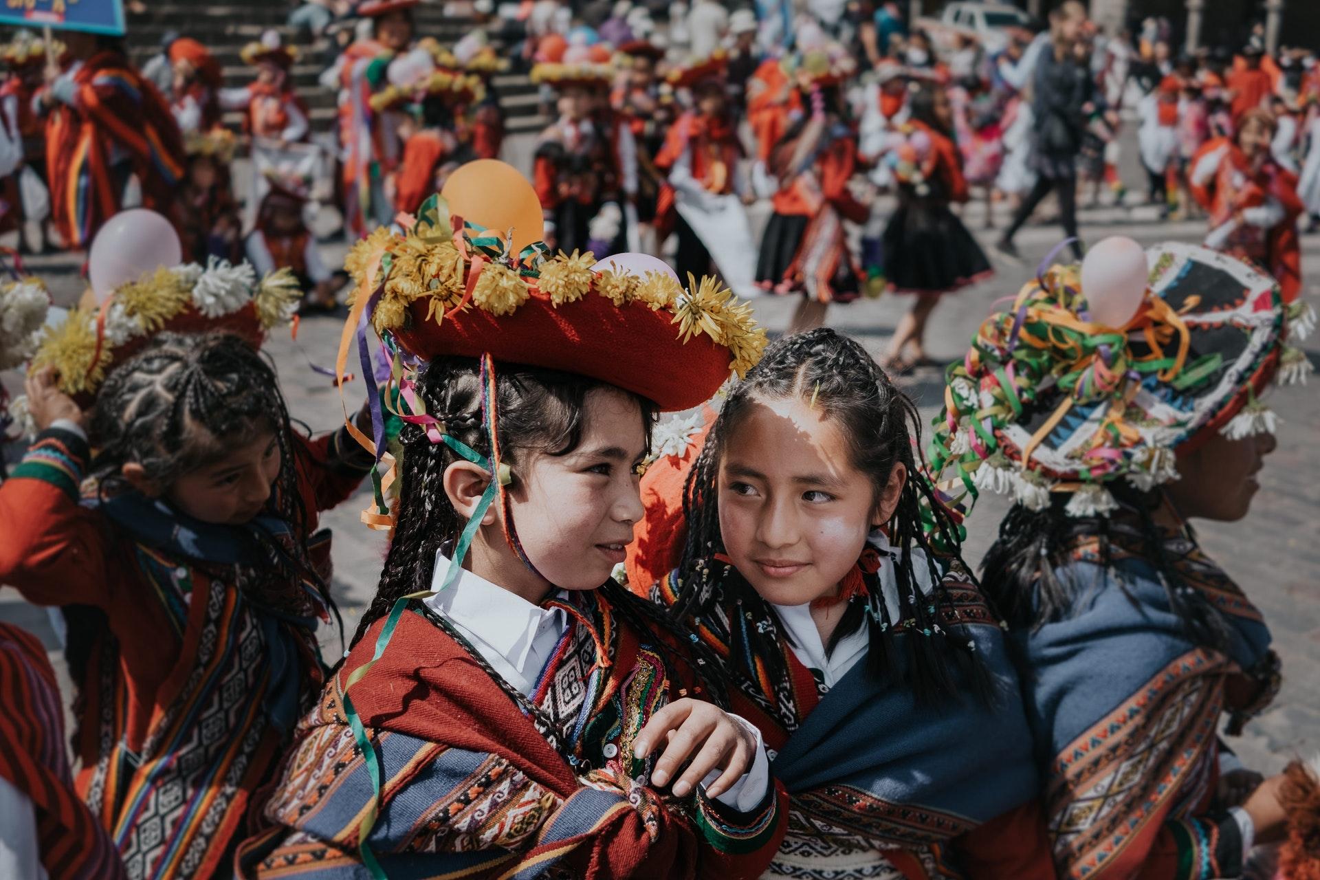 Peru – Covid 19 Update