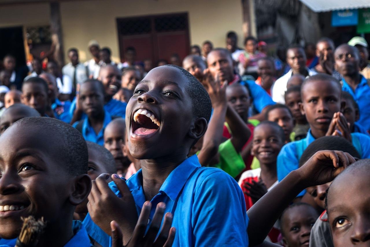 Kenya Brethren Mission Fund – Covid-19 Report