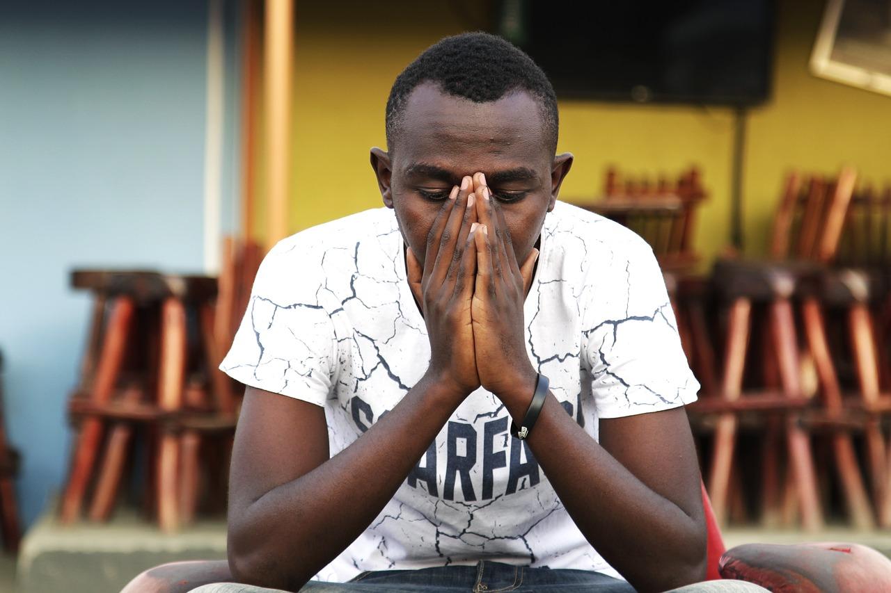 UGANDA REPORT