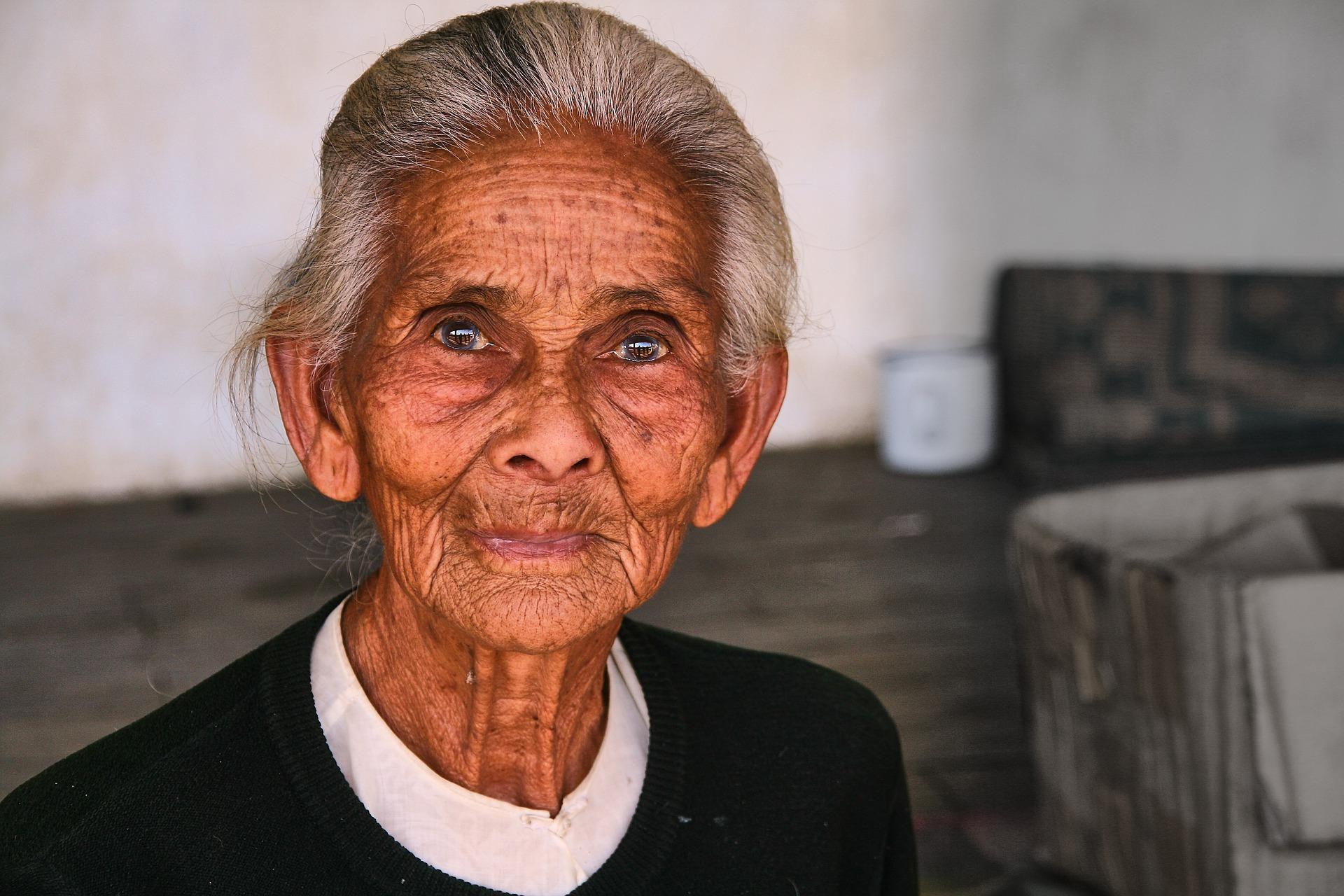 MYANMAR PRAYER REQUEST