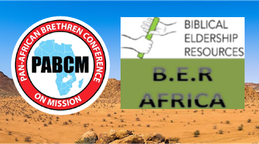 AFRICAN VIRTUAL CONFERENCE