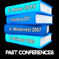 past-conferences4
